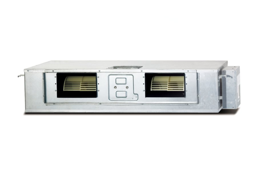 MSP Ducted Unit 4.5kW - Built-In Condensate Pump