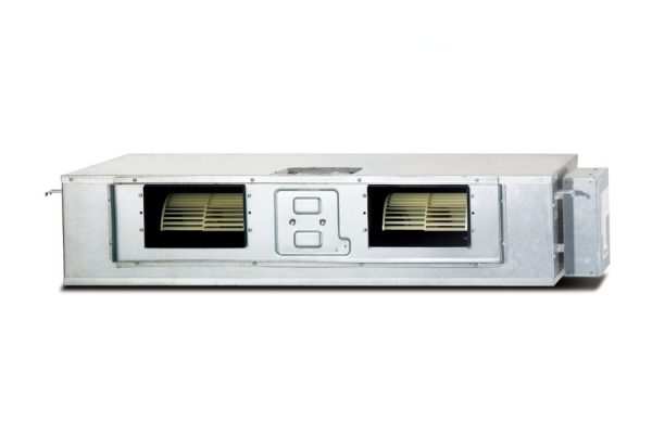 MSP Ducted Unit 7.1kW - Built-In Condensate Pump