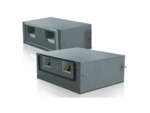 Outdoor Air Processing Ducted Unit 14kW