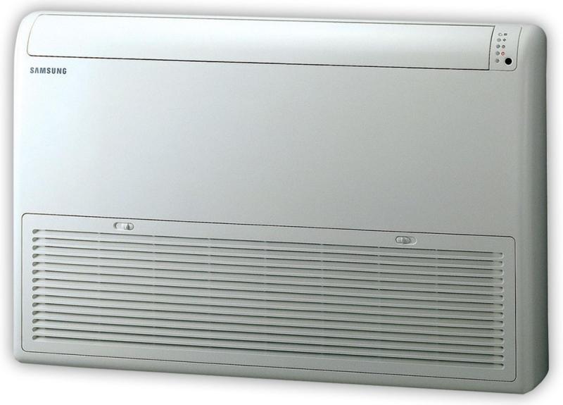 Ceiling/Floor Split System 5kW R32