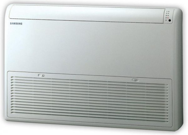 Ceiling/Floor Split System 7.1kW R32