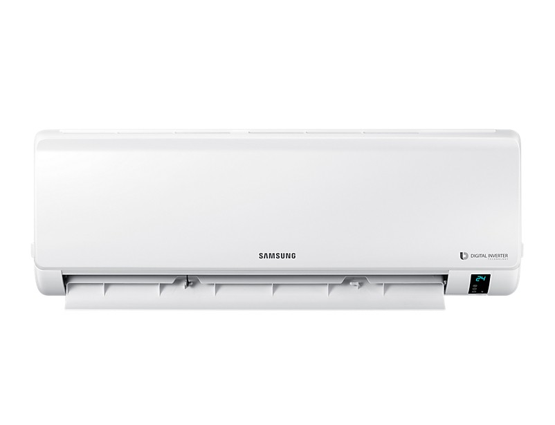 High Wall Mounted Unit 9.3kW (With EEV)