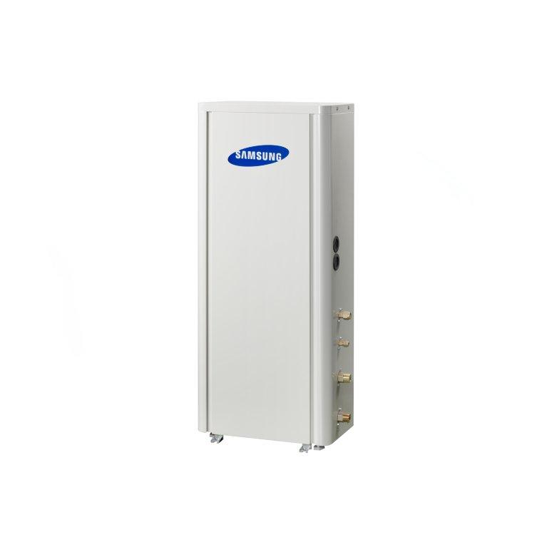 EHS A2W DVM S HT Hydro Unit R134a/R410a 16kW