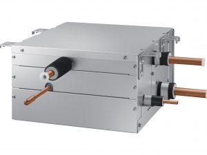 1-port MCU Kit <16kW