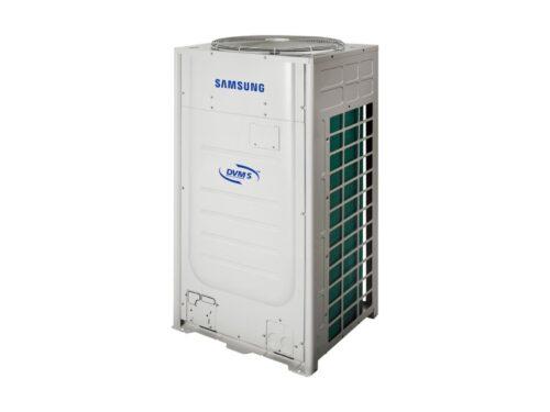 DVM S Hi Eff. Heat Pump Inverter R410A 22.4kW