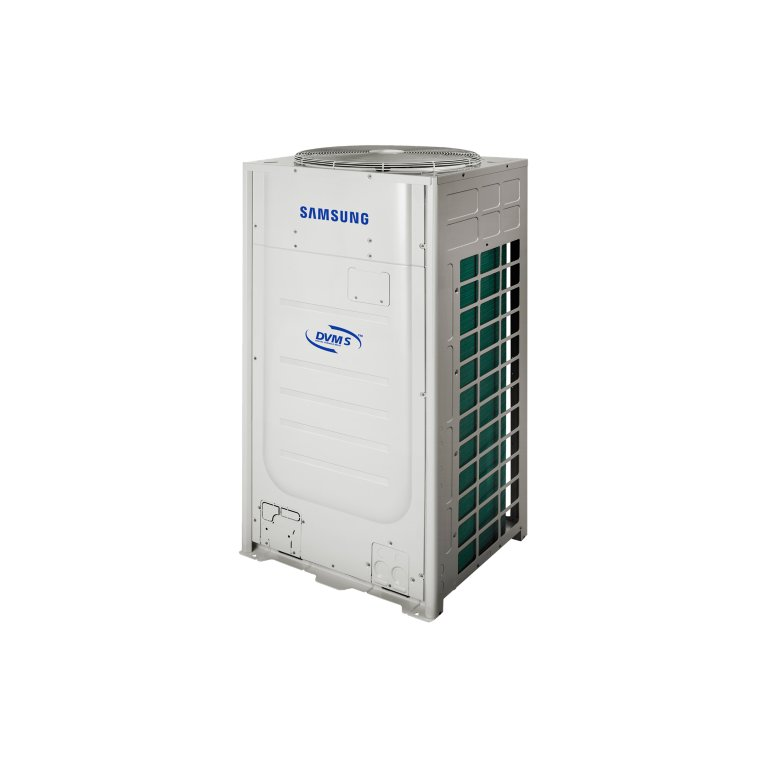 DVM S Hi Eff. Heat Pump Inverter R410A 33.6kW