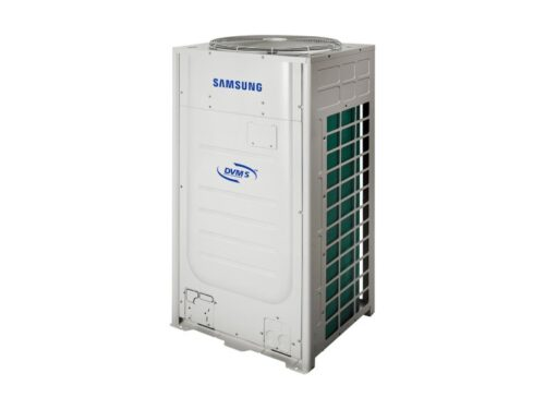 DVM S Std Heat Pump Inverter R410A 28kW