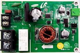 Multi Tenant Function Controller