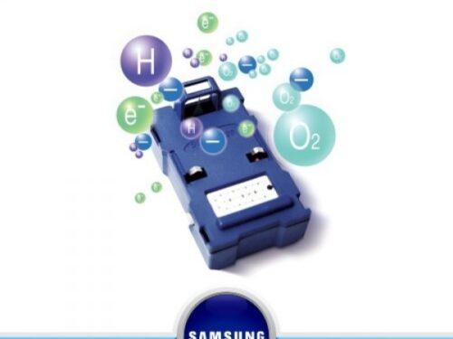 S-Plasma Ion Kit 4Way & 360 Cassette