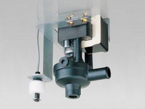 Drain Pump for Slimline Ducted Unit