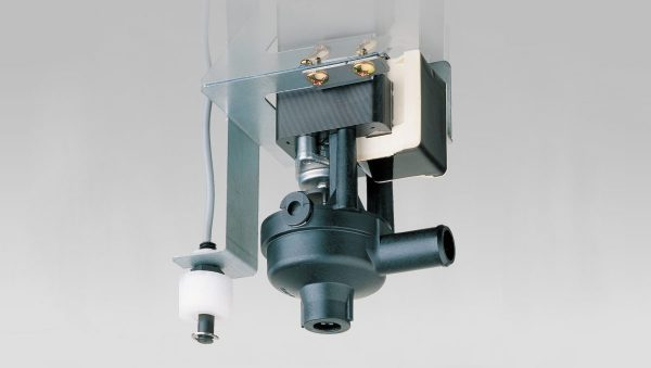 Drain Pump for Slimline Ducted Unit