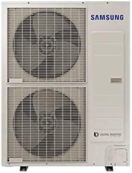 MSP Duct S Triple Split System 20kW R410a