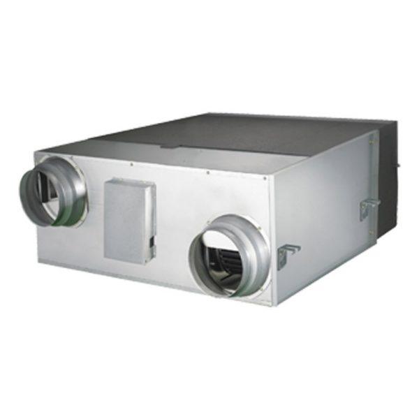 Total Heat Exchanger 350m≥/h