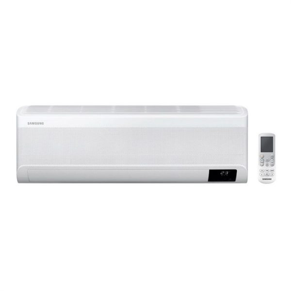 Comfort Wind-Free High Wall Mounted Unit 6.5kw