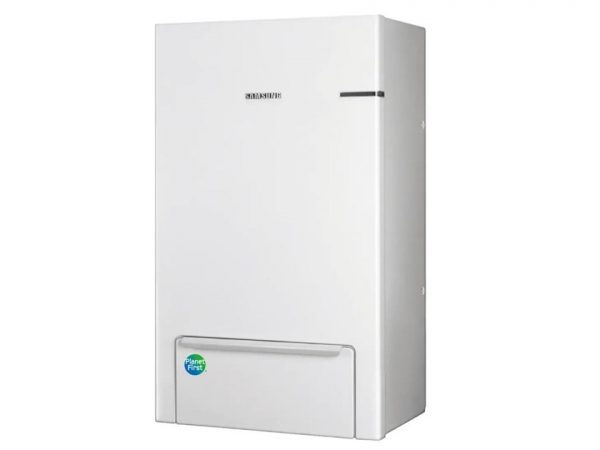 TDM PLUS A2W Hydro Unit R410a 12-16kW (3 Phase)