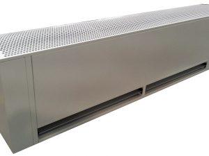 Electric Air Curtain 1500mm