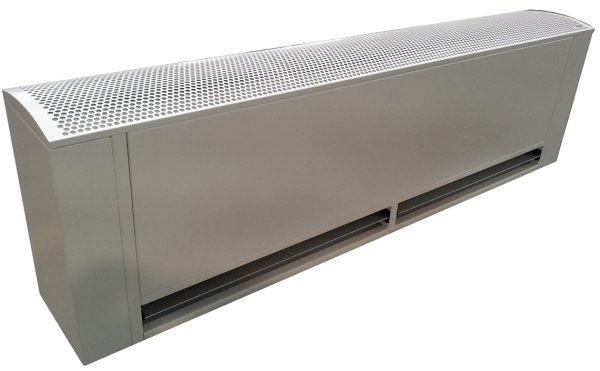 Electric Air Curtain 1500mm