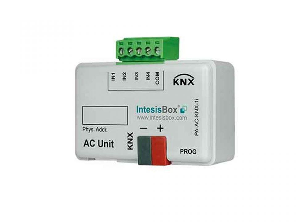 Panasonic Comfort Cloud for internet control.