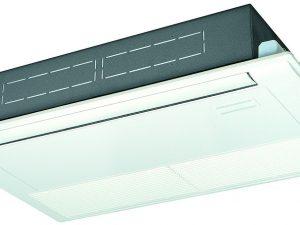 7.3 kW 1 Way Cassette indoor unit