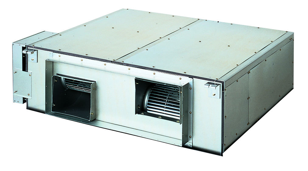 Commerical High Static Ducted Elite Inverter KIT 20kW Three Phase R410A