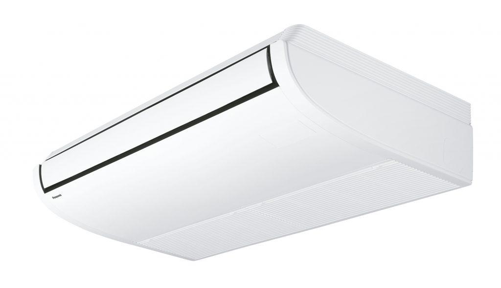 PACi Multi Split Ceiling Indoor Unit 12.5kW