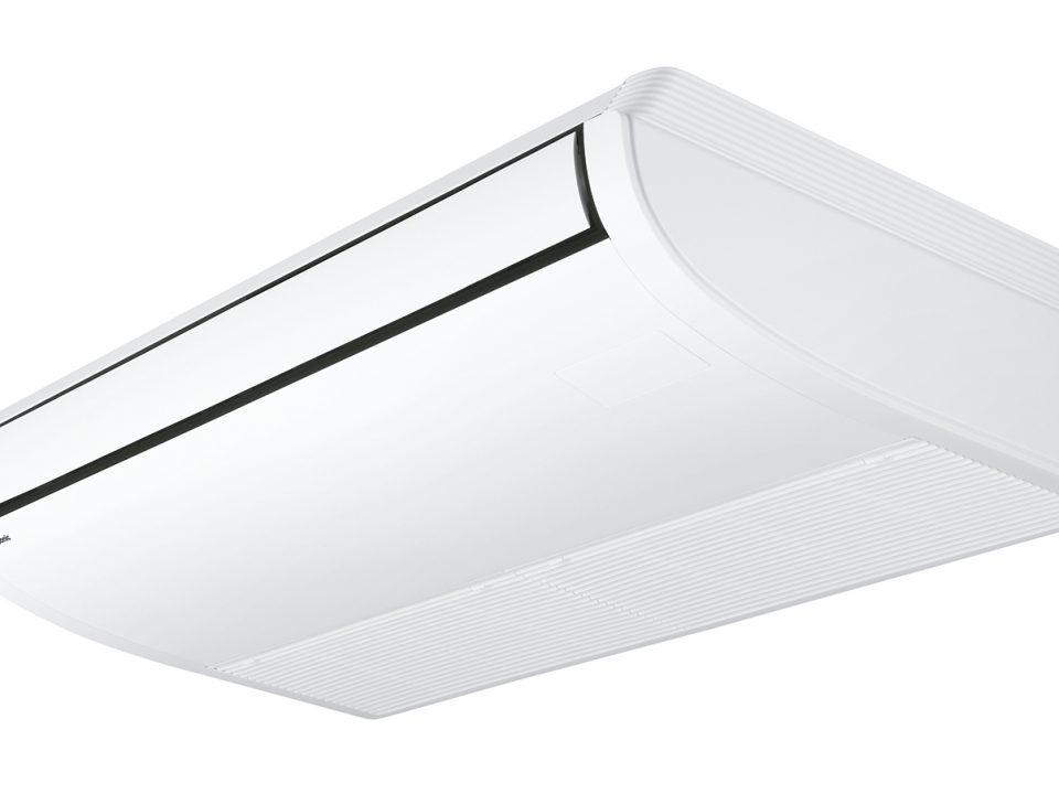 Commerical Under Ceiling Elite Inverter KIT 14kW R32 Single Phase