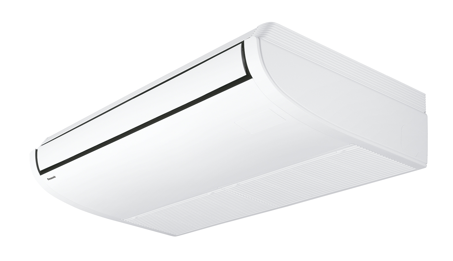 PACi Multi Split Ceiling Indoor Unit 7.1kW
