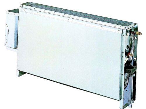 7.1 kW Concealed Floor Standing indoor unit