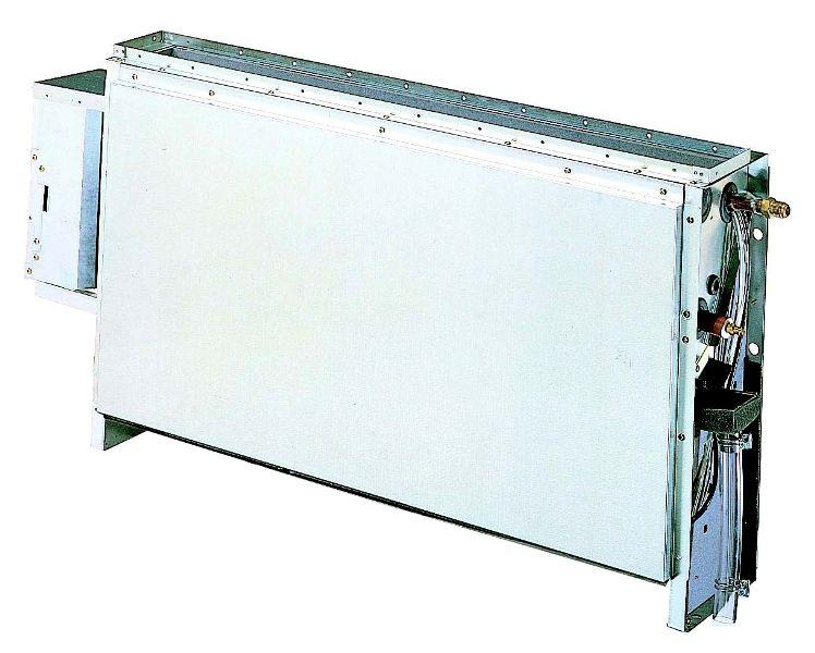 2.2 kW Concealed Floor Standing indoor unit