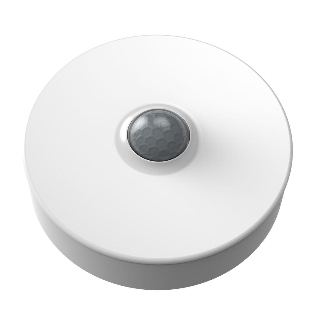 Door / window wireless sensor.
