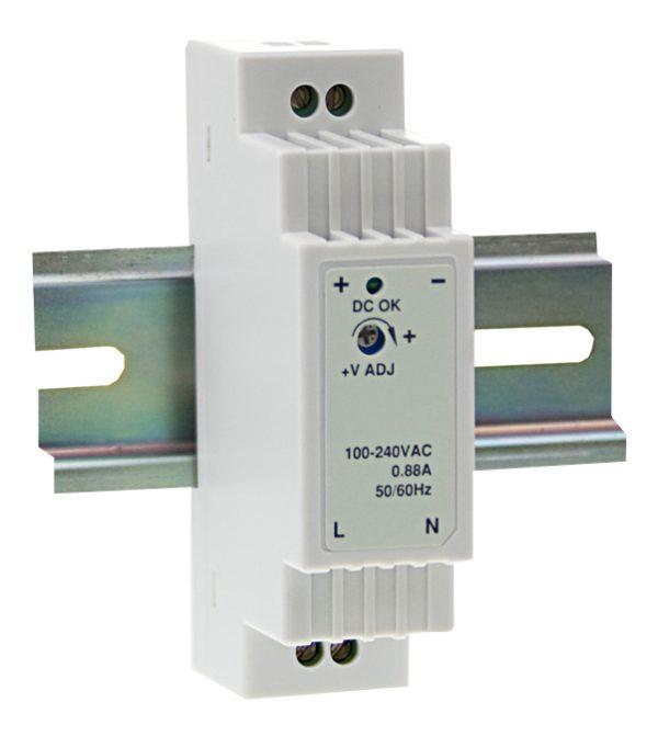 Ceiling motion sensor 240 V AC.