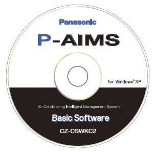 PAIMS Communication adaptor.