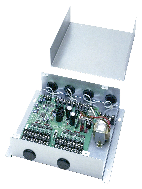 Panasonic AC Smart Cloud. Cloud internet control. Up to 128 groups. Controls 128 units.