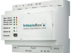 Mini series parallel device controlling indoor units, maximum 1 group and 8 indoor units.