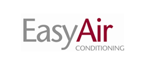 Easy Air Conditioning Logo